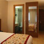B-habitacio-doble-hotel-encamp-andorra