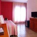 D-habitacio-familiar-hotel-encamp-andorra-4