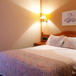 D-habitacio-familiar-hotel-encamp-andorra-6