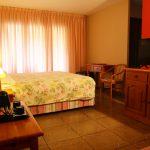 D-habitacio-familiar-hotel-encamp-andorra-7