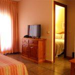 E-habitacio-familiar-gran-hotel-encamp-andorra