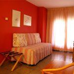 E-habitacio-familiar-gran-hotel-encamp-andorra-3