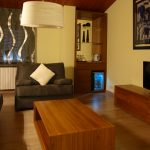 F-junior-suite-hotel-encamp-andorra