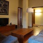 F-junior-suite-hotel-encamp-andorra-2