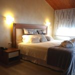 F-junior-suite-hotel-encamp-andorra-4