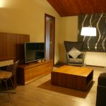 F-junior-suite-hotel-encamp-andorra-5