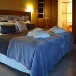 F-junior-suite-hotel-encamp-andorra-6