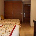 G-habitacio-standard-quadruple-4-persones-encamp-andorra-4
