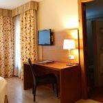 H-habitacio-standard-triple-3-persones-encamp-andorra-1
