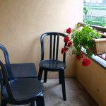 H-habitacio-standard-triple-3-persones-encamp-andorra-terrassa