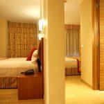 J-habitacio-standard-xl-4-persones-encamp-andorra-2