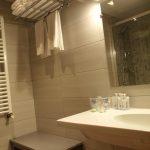 J-habitacio-standard-xl-4-persones-encamp-andorra-3