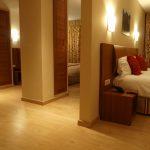 J-habitacio-standard-xl-4-persones-encamp-andorra-5