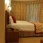 J-habitacio-standard-xl-4-persones-encamp-andorra-6