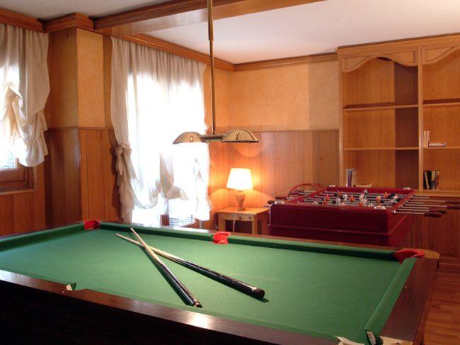 W-billar-salo-hotel-guillem