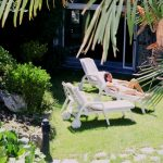 jardi-estiu-piscina-hote-encamp
