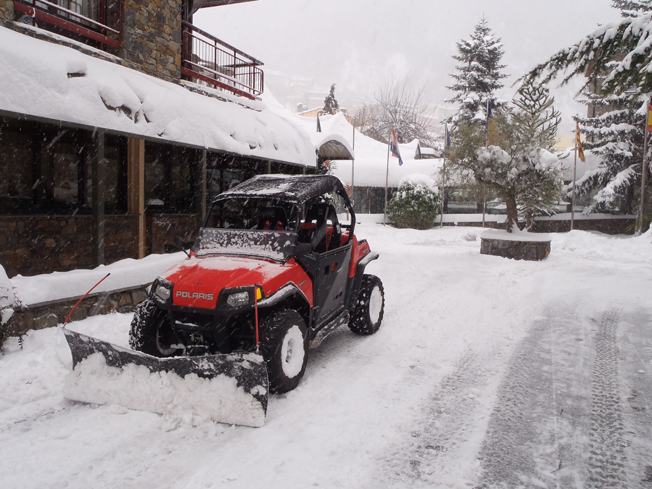 W-neu-hivern-llevaneus-hotel-guillem