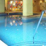 W-piscina-spa-encamp-andorra-2