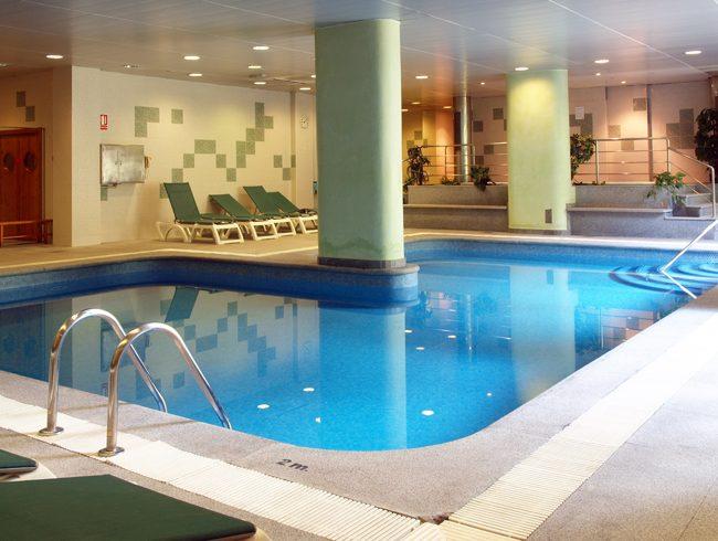 piscina-spa-hotel-encamp-andorra