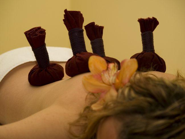 W-relax-massatge-hotel-guillem