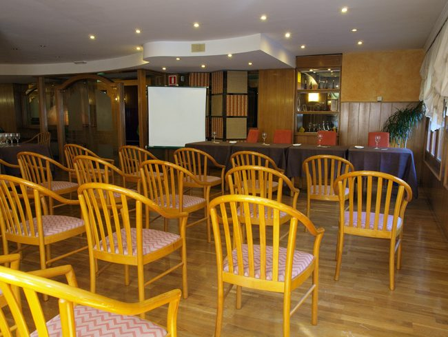 W-reunio-events-hotel-guillem