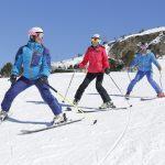 grau-roig-escola-esqui-hotel-encamp