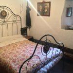 casa-cristo-hotel-encamp-habitacio