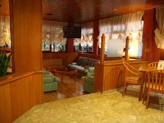cafeteria-hotel-guillem-andorra