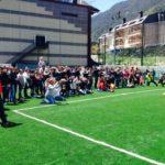 camp_futbol7_complex_encamp
