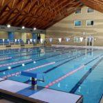 piscina_complex_encamp